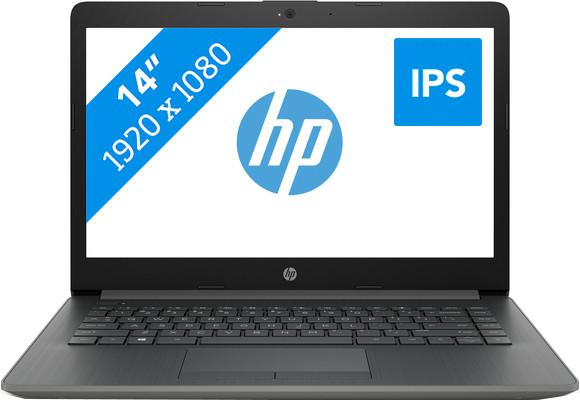 Beste budget laptop 2020 - HP laptop