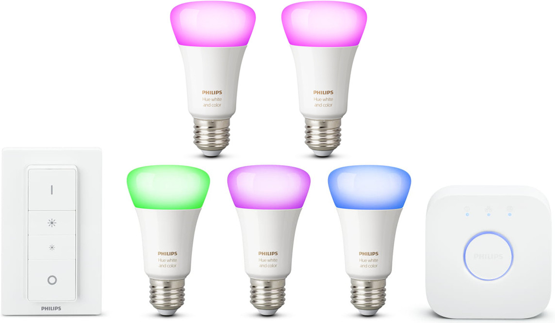 hue-verlichting-smart-home-philips