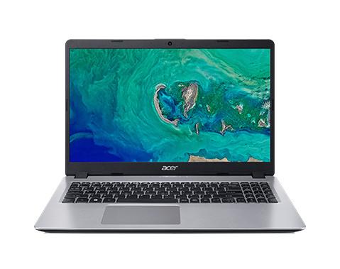 Acer Aspire 5 A515-52G-53Y9 bovenkant