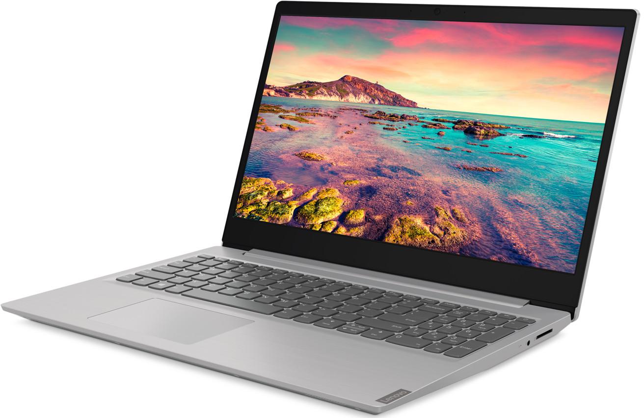 Lenovo IdeaPad S145-beste laptop van 2019