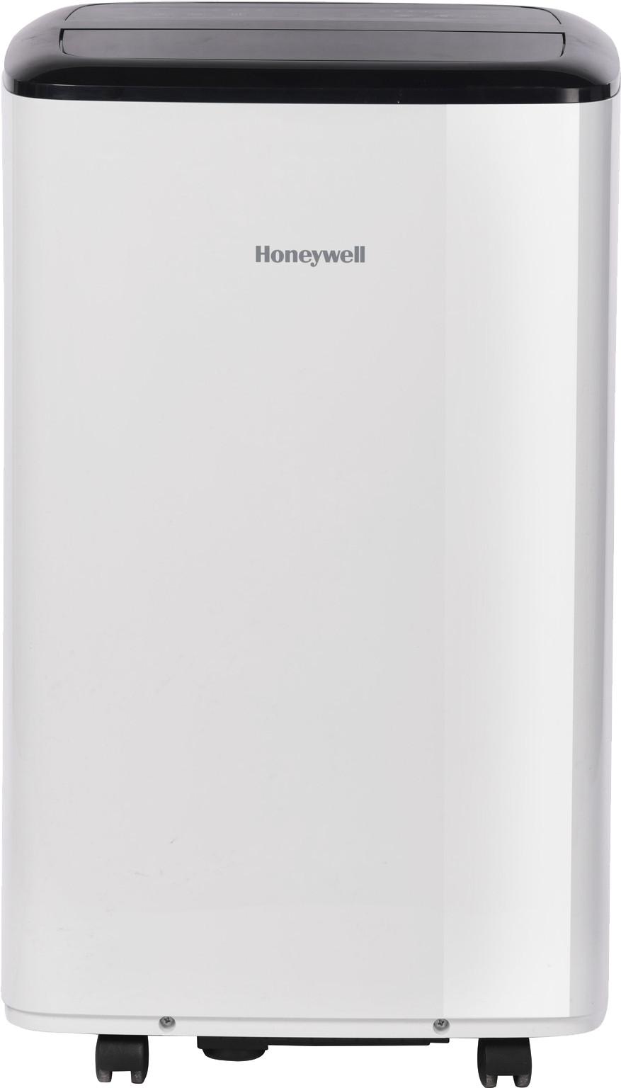 Honeywell HF08CES Main Image