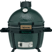 Big Green Egg MiniMax