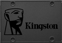 Kingston A400 SSD 960GB
