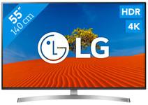 LG 55SK8500