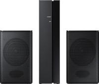 Samsung SWA 8500S/XN Speaker Set