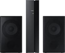 Samsung SWA-9000S speaker kit