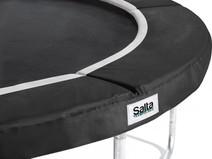 Salta Protective edge 305 cm Black