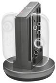 Trust GXT 1224 Joy Con Charging Dock for Nintendo Switch