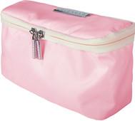 SUITSUIT Fabulous Fifties Accessoire Tasje Pink Dust