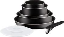 Tefal Ingenio Cookware Set L20099 5-piece + Handle