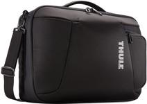 """Thule Accent Laptop Bag 15.6 """""""