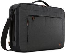 "Case Logic Era Convertible Bag 15.6"""