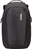 Thule EnRoute Backpack 23L Black