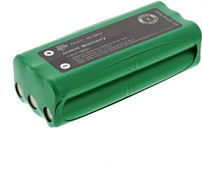 Dirt Devil battery pack for the M612