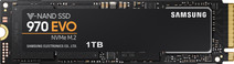 Samsung 970 EVO 1TB M.2