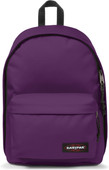 Eastpak Out Of Office Power Purple