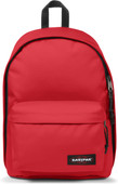 Eastpak Out Of Office Risky Red