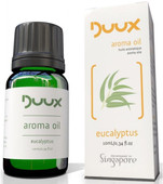 Duux Aromatherapy Eucalyptus for Air Purifiers