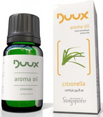 Duux Aromatherapy Citronella for Air Purifiers