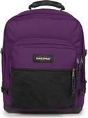 Eastpak Ultimate Power Purple