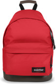 Eastpak Wyoming Risky Red