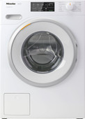 Miele WWE 320 WCS W1 PowerWash 2.0
