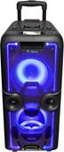 iDance Megabox 2000
