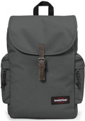 Eastpak Austin Good Grey