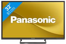 Panasonic TX-32FSW504