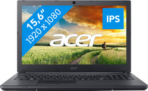 Acer TravelMate P2 TMP2510-G2-MG-89F6
