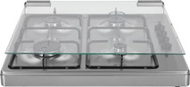 Siemens EB0C5PY80N