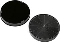 Zanussi EFF77 Carbon Filter 2 units