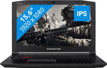 Acer Predator Helios PH315-51-70KM