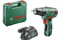 Bosch EasyDrill 12 LI-2