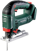 Metabo STAB 18 LTX 100 (without battery)