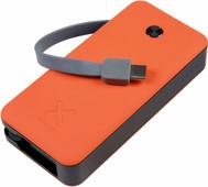 Xtorm USB-C Powerbank XB100U 6.000 mAh