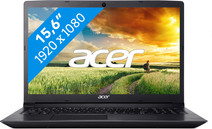 Acer Aspire 3 A315-41-R3EB