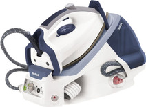 Tefal GV7466 Express Anti-Calc