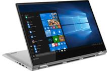 Lenovo Yoga 530-14IKB 81EK00HWMH Schone Start