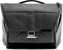 Peak Design the Everyday Messenger 13 V2 Grijs