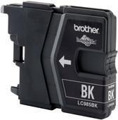 Brother LC-985BK (Black)