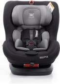 Babyauto Birofix Grey