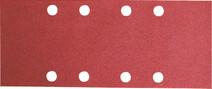 Bosch Schuurblad 93x230 mm K40 (10x)