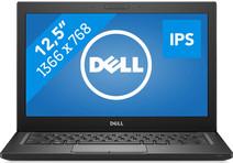 Dell Latitude 7290 V0JTH