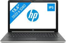 HP 15-db0955nd