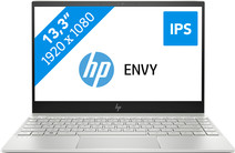 HP ENVY 13-aq0350nd