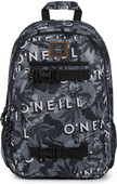 O'Neill Boys Black 24 L