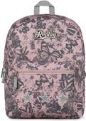 Replay Girls Pink 24 L