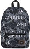 O'Neill Boys Black 18 L