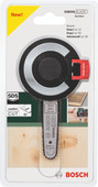 Bosch Nano Saw blade wood basic 52 mm